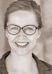 Maren Paetzold