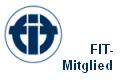 FIT-Mitglied