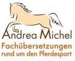 Andrea Michel