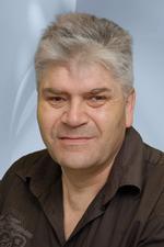 Andreas Neutsch
