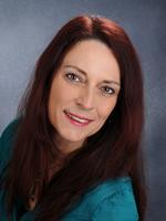 Angela Marinkas