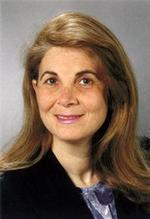 Dalal Arsuzi-Elamir