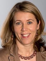 Mariana Roth