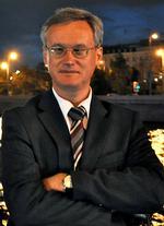 Paul Kremel