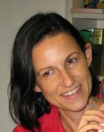 Susanne Ganz