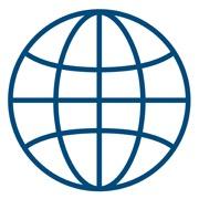Internationaler Tag des Übersetzens am 30. September