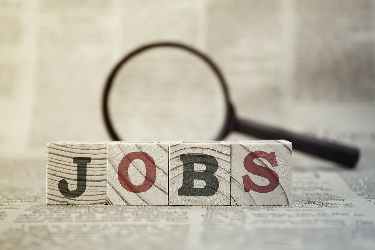 Sachbearbeiter (w/m/d) Bereich Entwicklungszusammenarbeit & Öffentliche Aufträge