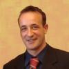 Miodrag Vukčević