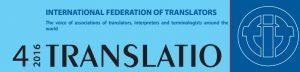 translatio4_2016