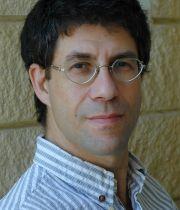 Maurice Tszorf