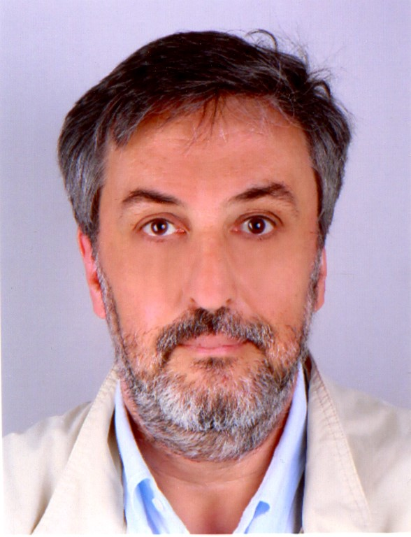 Dr. György Józsa