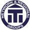 ITI_Groups_60pxHoch
