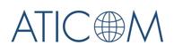 aticom_logo_60pxHoch