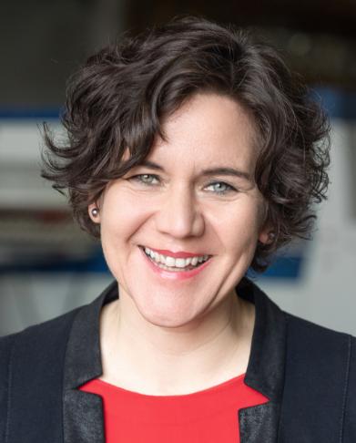 Angelika Kappmeyer