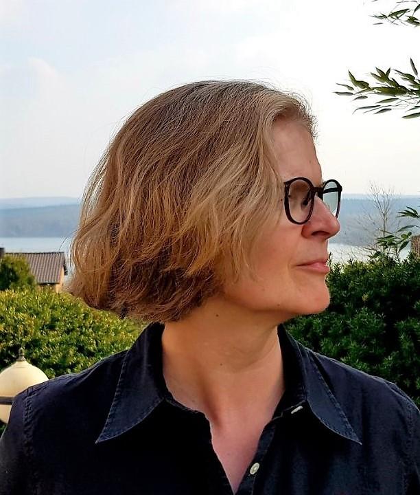 Marian Pyritz
