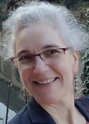 Catherine Stumpp